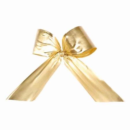 strik goud 35