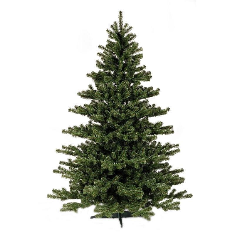 Kunstkerstboom Alberta 60 cm