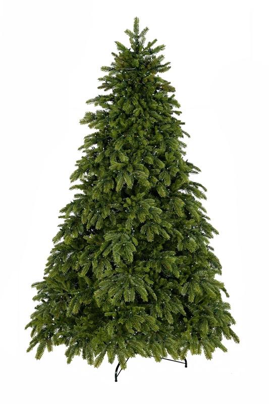 Kunstkerstboom Altura 180