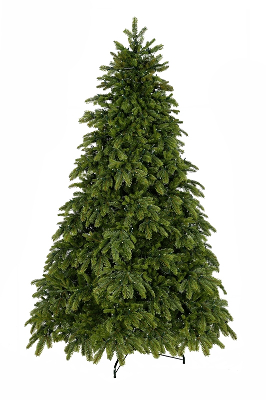 Kunstkerstboom Altura 210