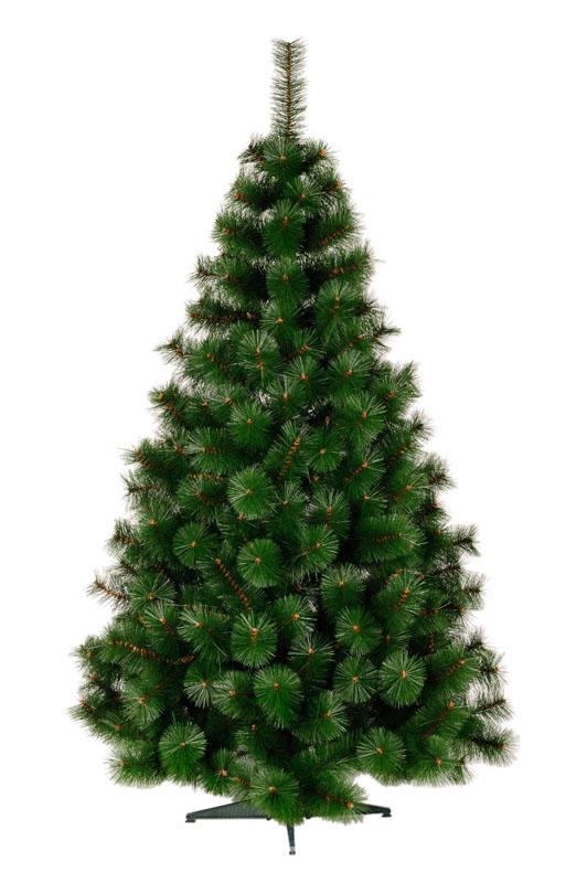 kunstkerstboom Cindy 240