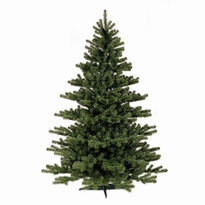 Kunstkerstboom Alberta 180 cm
