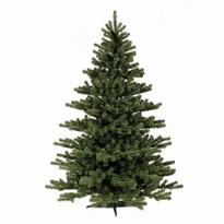 Kunstkerstboom Alberta 120 cm