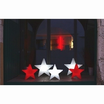 shining star rood 40