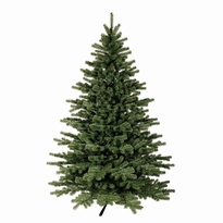 Kunstkerstboom Exclusive 300 cm