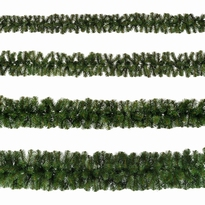 Guirlande Spruce 20