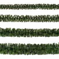 Guirlande Spruce 25