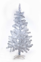 Kunstkerstboom Quebec 210 cm