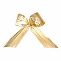 strik goud 15