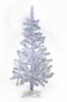 Kunstkerstboom Quebec 240 cm