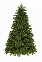 Kunstkerstboom Altura 240