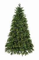 Kunstkerstboom Legato 210