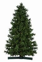 Real kunstkerstboom 8 meter inside use