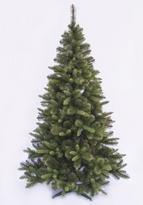 Kunstkerstboom Palma 240