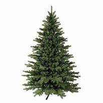 Kunstkerstboom Exclusive 350 cm
