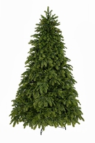 Kunstkerstboom Altura 300