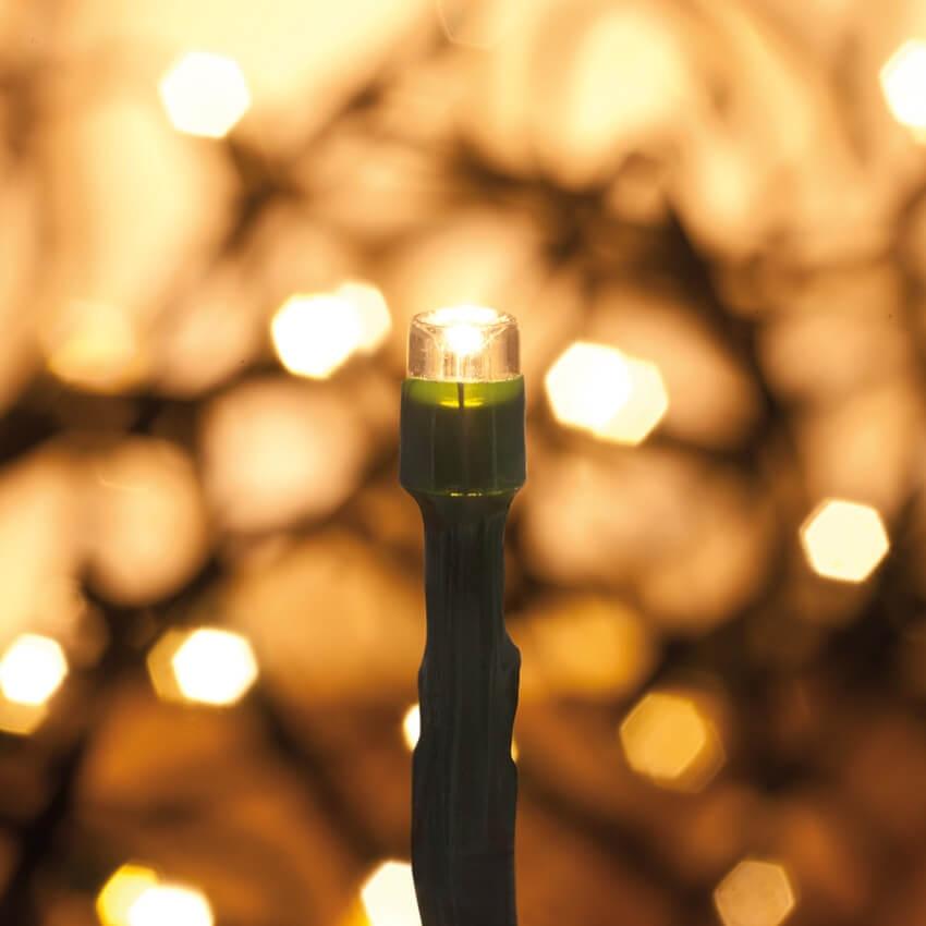 LED Kerstverlichting